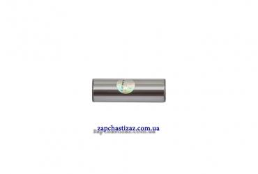 Палец поршневой таврия Славута Пикап Сенс A-245-1004020 Фото 1