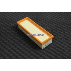 Фильтр воздушный для инжекторов Alpha Filter
