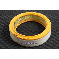 Фильтр воздушный карбюраторный Alpha Filter