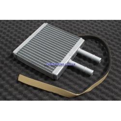 Радиатор печки 193 мм Авео EuroEx