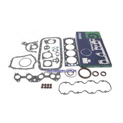 Прокладки двигателя (полный комплект) PMC Авео 1.5