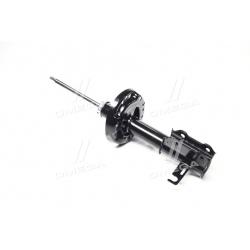 Амортизатор MANDO передний левый газ Круз