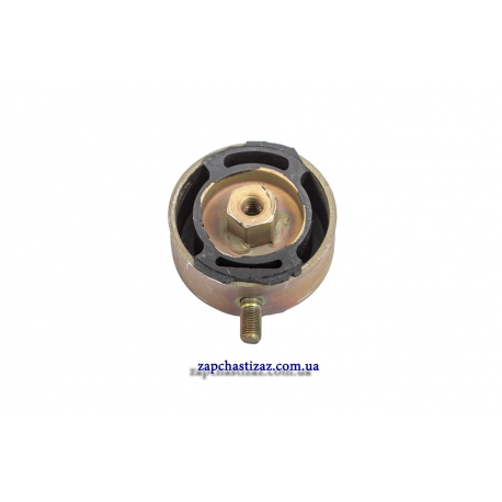 Верхняя опора двигателя - Подушка верхняя (круглая) Таврия Славута Пикап A-110308-1001150