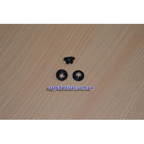 Втулка кнопки запирающего механизма 966-6105158-01 Фото 1 966-6105158-01