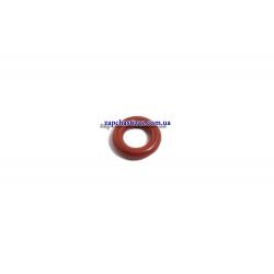 Кольцо форсунки уплотнительное нижнее Лачетти LDA GM