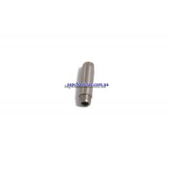 Направляющая выпускного клапана стандарт 1.8-2.0, 1.8 LDA GM (1шт)