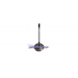 Клапан впускний 1.8, 2.0, 2.2, 2.4 SHINHAN