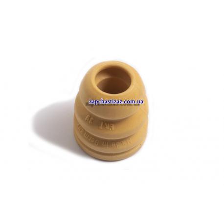 Буфер сжатия переднего амортизатора (отбойник) Эпика Эванда GM 96328543