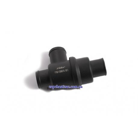 Термостат Rider 80С 1102-1306010