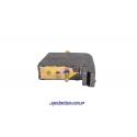 Опора нижняя подушка квадратная Таврия Славута Пикап 1102-1001025-10 Фото 1 1102-1001025-10