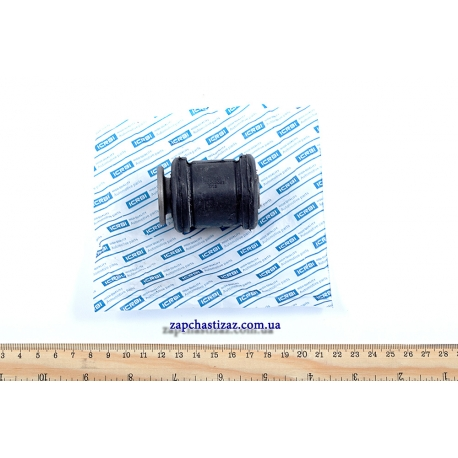 Сайлентблок переднего рычага передний Ланос Сенс 1304.3051 Фото 1 1304.3051