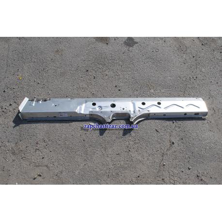 Усилитель порога пола правый Ланос ЗАЗ TF69Y0-5101250