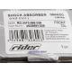 Амортизатор RIDER передний масло (к-т, 2шт) RD.3470.665.036