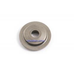 Тарелка клапана (впускного и выпускного) верхняя Авео 1.5 GM