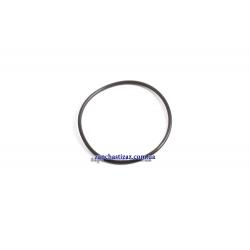 Уплотнительное кольцо направляющей выжимного подшипника GM Ланос Фото 1