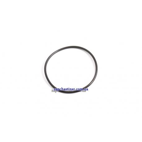 Уплотнительное кольцо направляющей выжимного подшипника GM Ланос Фото 1 94580546