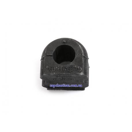 Втулка переднего стабилизатора 25 мм. Эпика Эванда GM 96859498