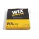 Фильтр воздушный WIX Ланос Сенс WA6250 Фото 1 WA6250