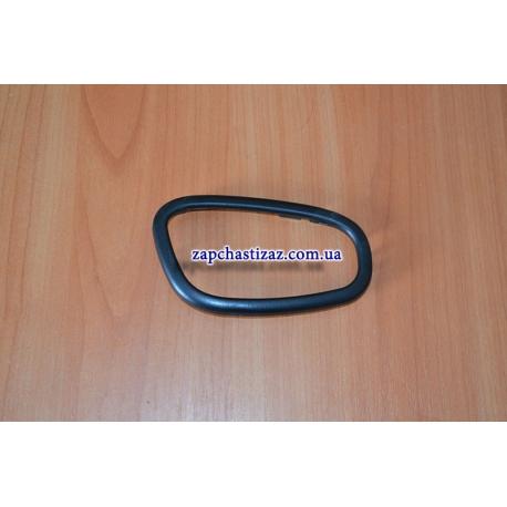 Облицовка внутренней ручки двери Ланос Сенс правая TF69Y0-6105360 Фото 1 TF69Y0-6105360