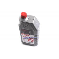 Тормозная жидкость DOT-4 Brembo 1л