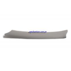 Накладка передней стойки левая Ланос Сенс TF69Y0-5402979 Фото 1