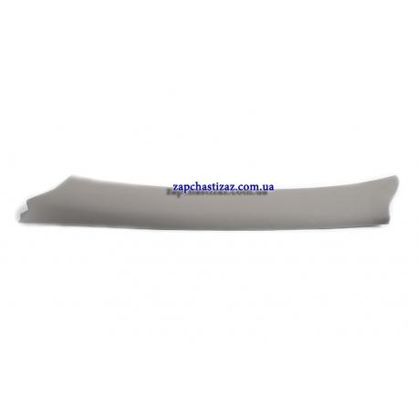 Накладка передней стойки левая Ланос Сенс TF69Y0-5402979 Фото 1 TF69Y0-5402979