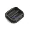 Решётка (вставка) вентиляционная боковая Ланос Сенс. TF69Y0-5401410 Фото 1