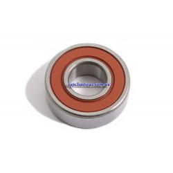 Подшипник генератора задний и ролика ремня кондиционера SNR