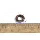 Кольцо форсунки уплотнительное нижнее Ланос 17108225 Фото 1 17108225