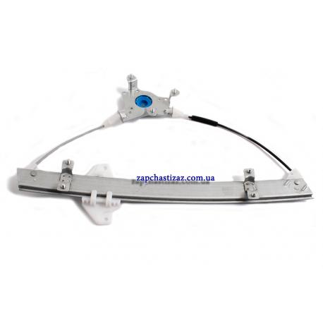 Стеклоподъёмник электрический под шестерню передний правый CRB Ланос Сенс 96430501 / 13048-Е1022