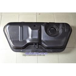 Бак топливный - бензобак для автомобиля Ланос Сенс 96558341 Фото 1