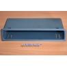 Ящик перчаточный нового образца Таврия Славута 1102-5325140-02 Фото 1