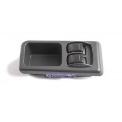 Блок кнопок склопідйомника T-100 (2 кнопки) OE