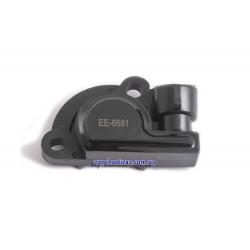 Датчик положення дросельної заслінки Elprom-Elhovo