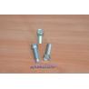 Болт крепления скобы заднего сайлентблока переднего рычага Ланос Сенс