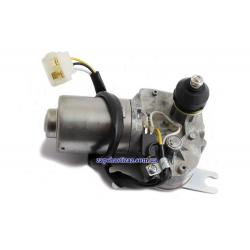 Электродвигатель дворника (моторредуктор) задний EuroEx