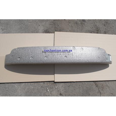 Абсорбер заднего бампера Авео хэтчбек T200 GM 96489183