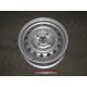 Диск колеса R13 Кременчуг серый t1301-3101015.45