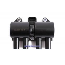 Катушка (модуль) зажигания 3-х контактный EuroEx