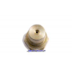 Заглушка (обманка) лямбда зонд низька