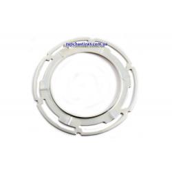 Стопорное кольцо блока топливного насоса Ланос Сенс. 96183169 GM Фото 1