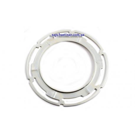 Стопорное кольцо блока топливного насоса Ланос Сенс. 96183169 GM Фото 1 96183169 GM