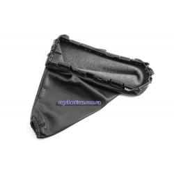 Чехол рычага ручника Авео Т250-255 GM