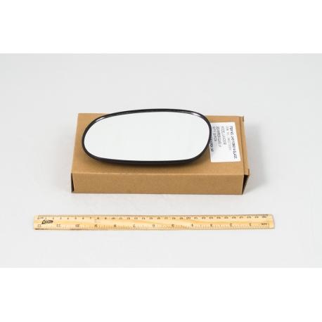 Зеркальный элемент Ланос 96273265 Фото 1 96273265