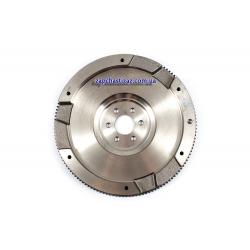 Маховик 1.6 Ланос, Авео, Лачетти (DOHC) GM
