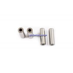 Палець поршневий 1.6, 1.6 LXT, 1.8 LDA (к-т, 4 шт) GM