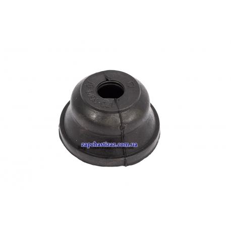 Чехол шаровой опоры Ланос Сенс 173-6610-01 Фото 1 173-6610-01