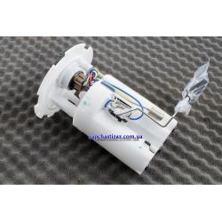 Блок топливного насоса бензонасос Лачетти 1.6, 1.8, 1.8 LDA EuroEx
