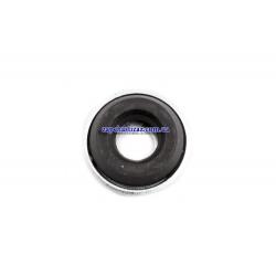 Шайба крепления клапанной крышки (метал) 1.6 Genuine