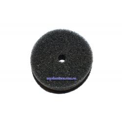 Прокладка кришки бачка гідропідсилювача (поролон) GM
